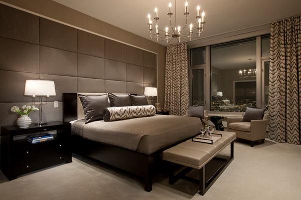 Bedroom-Ideas-With-Luxury-Bedroom-Furniture-Sets-Ideas