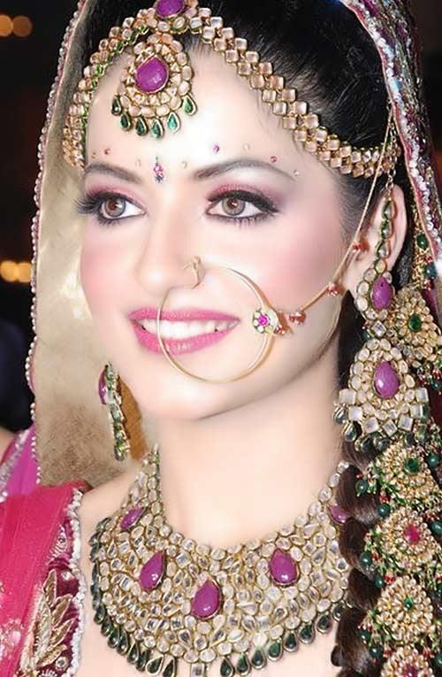 Bridal-Makeup-14