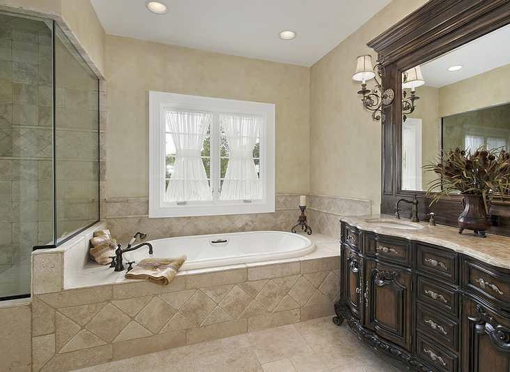 25 Master Bathroom Decorating Inspiration Wow Decor