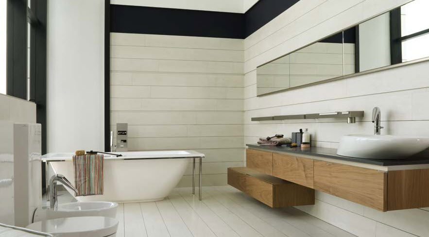Contemporary-Bathroom-Remodel-Design-Ideas
