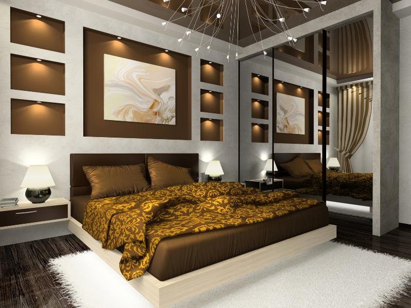 40 Contemporary Master Bedroom Design Ideas Cool Help Design My Bedroom