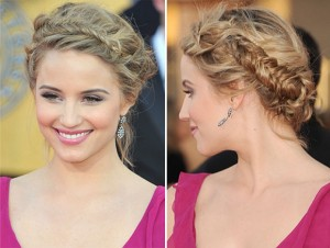 25 Gorgeous Braided Hairstyles You Must Try