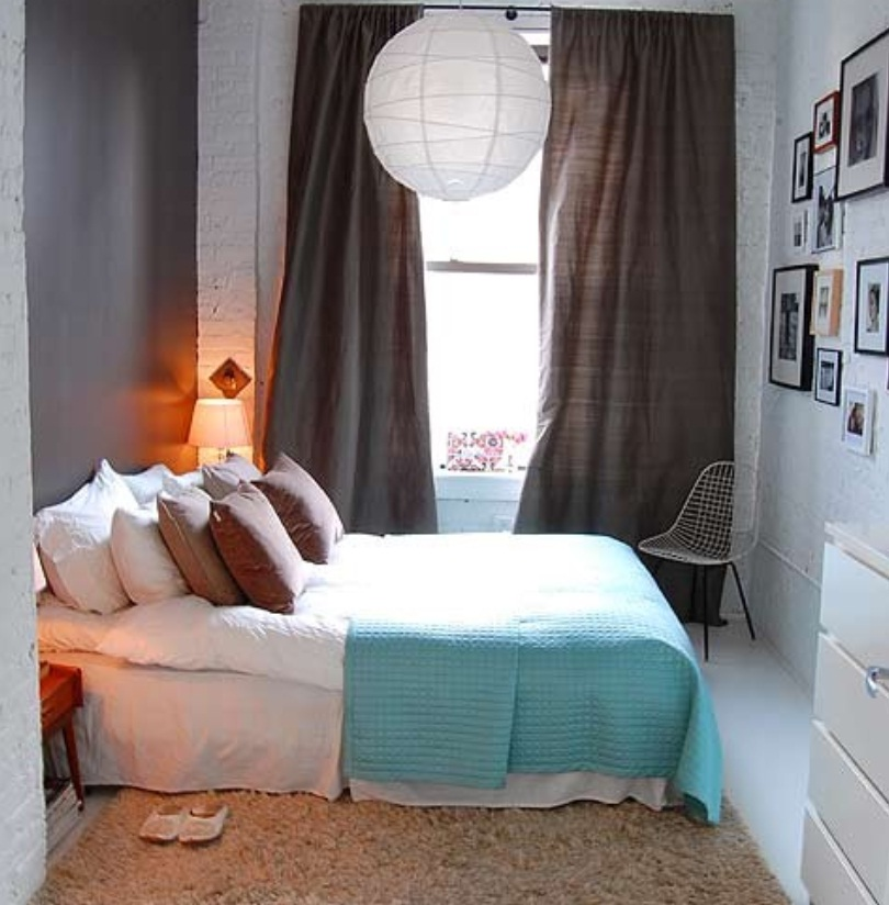 Decorate-Small-Bedrooms