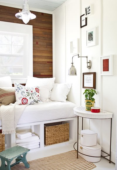 Stunning Home Decor Ideas For Small Spaces – Wow Decor