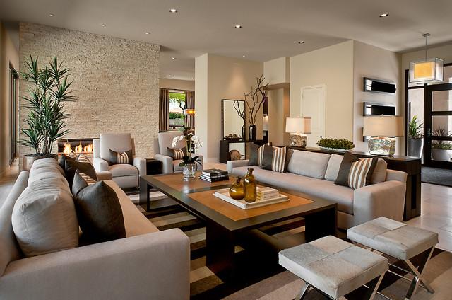 Design contemporary-living-room