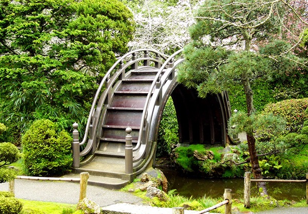 Garden_Bridge_design