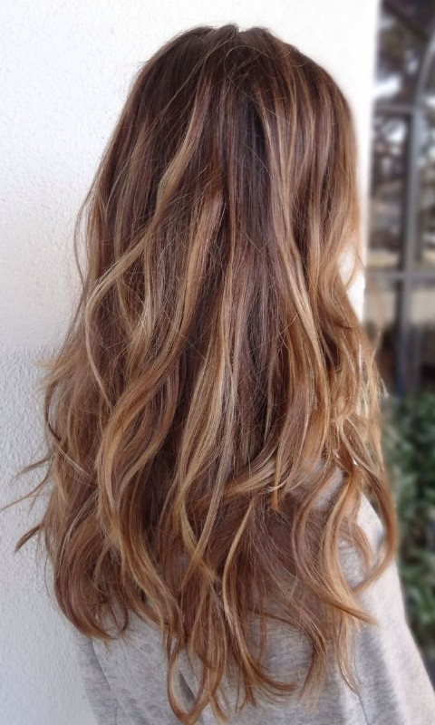 Hair-Color-Ideas-for-2015