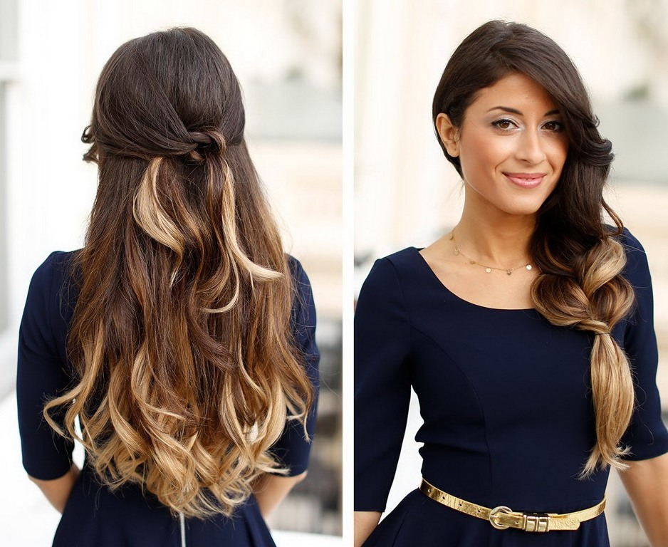 Hairstyles-2015-Long-Hair