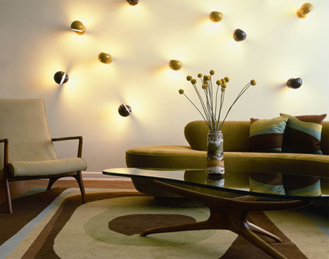 Home-decorating-ideas-