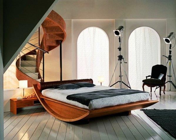 How-to-Make-Bedroom-Design