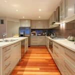 20 Amazing Kitchen Design Ideas