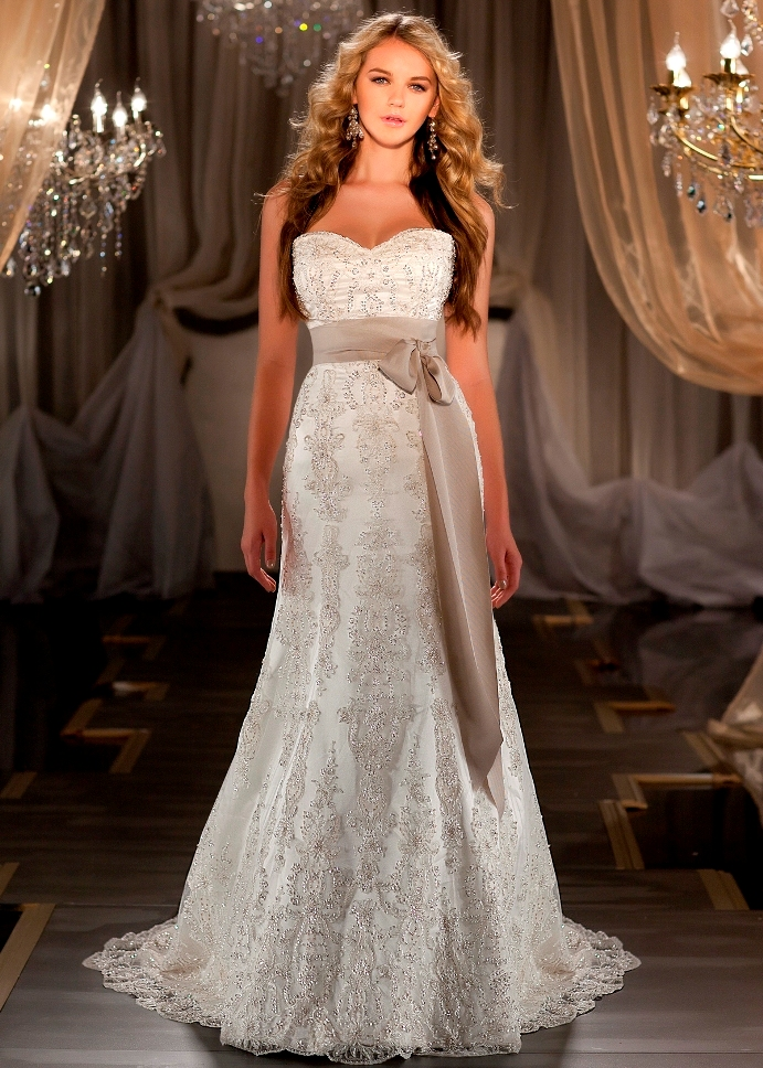 Lace-Wedding-Dresses-2015