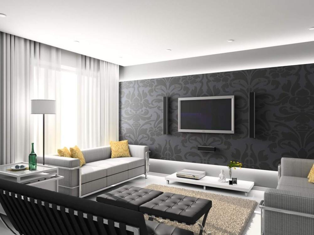 Living Room Ideas Ideas