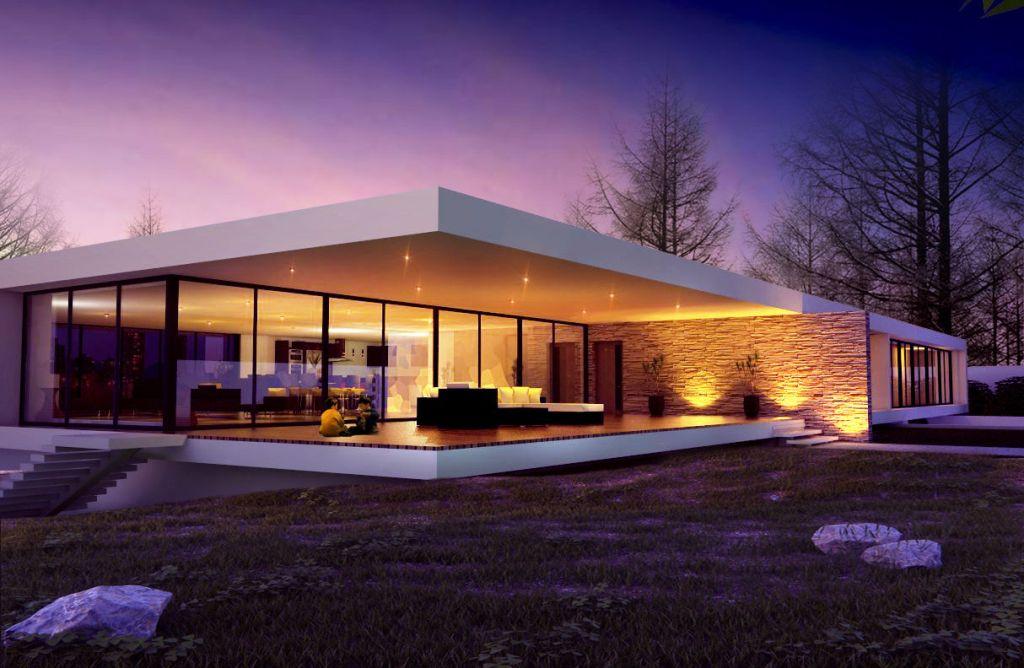 Modern-House-ideas