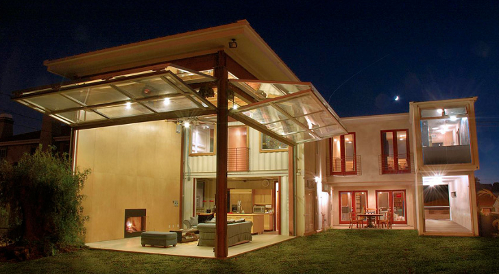 Shipping_Container_Home_design