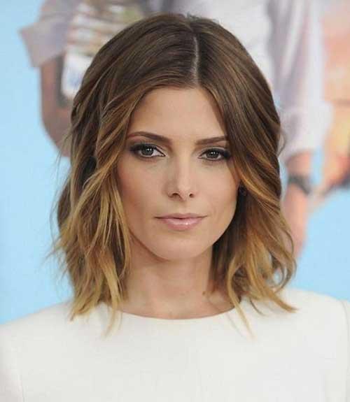 Short-Hairstyles-2014-2015