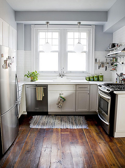Small-Kitchen-Idea