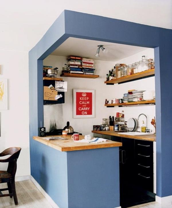 Small-Kitchen-Ideas