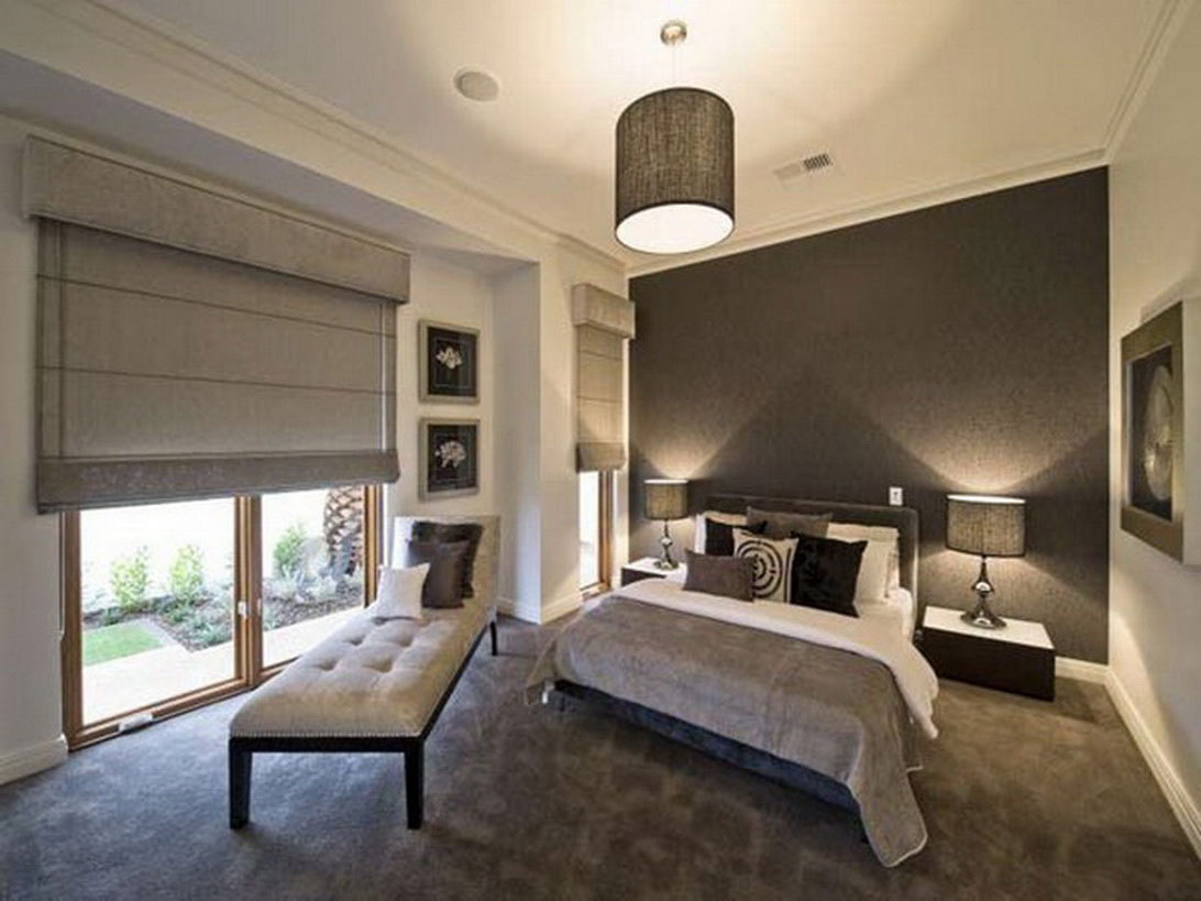 Small-Master-Bedroom-ideas-in-Minimalist-Concept