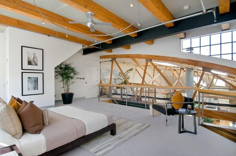 Stunning-Loft-Apartment