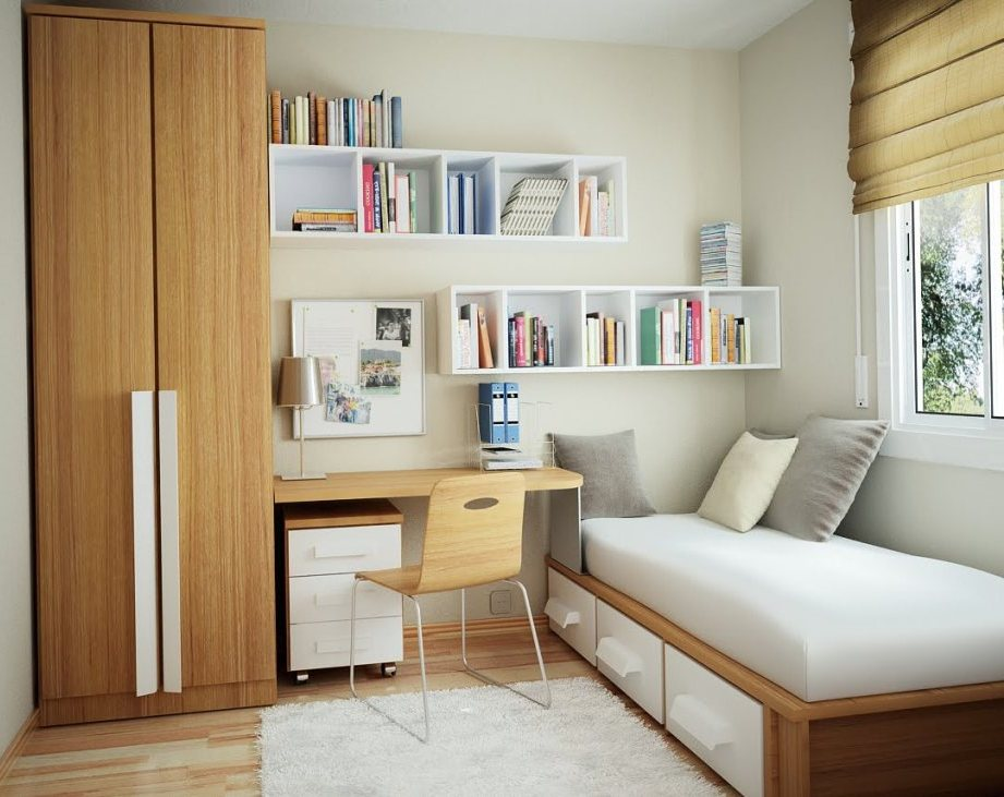 bedroom-design-neutral-on-designs