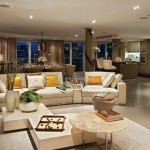 20 Contemporary Living Room Design Ideas