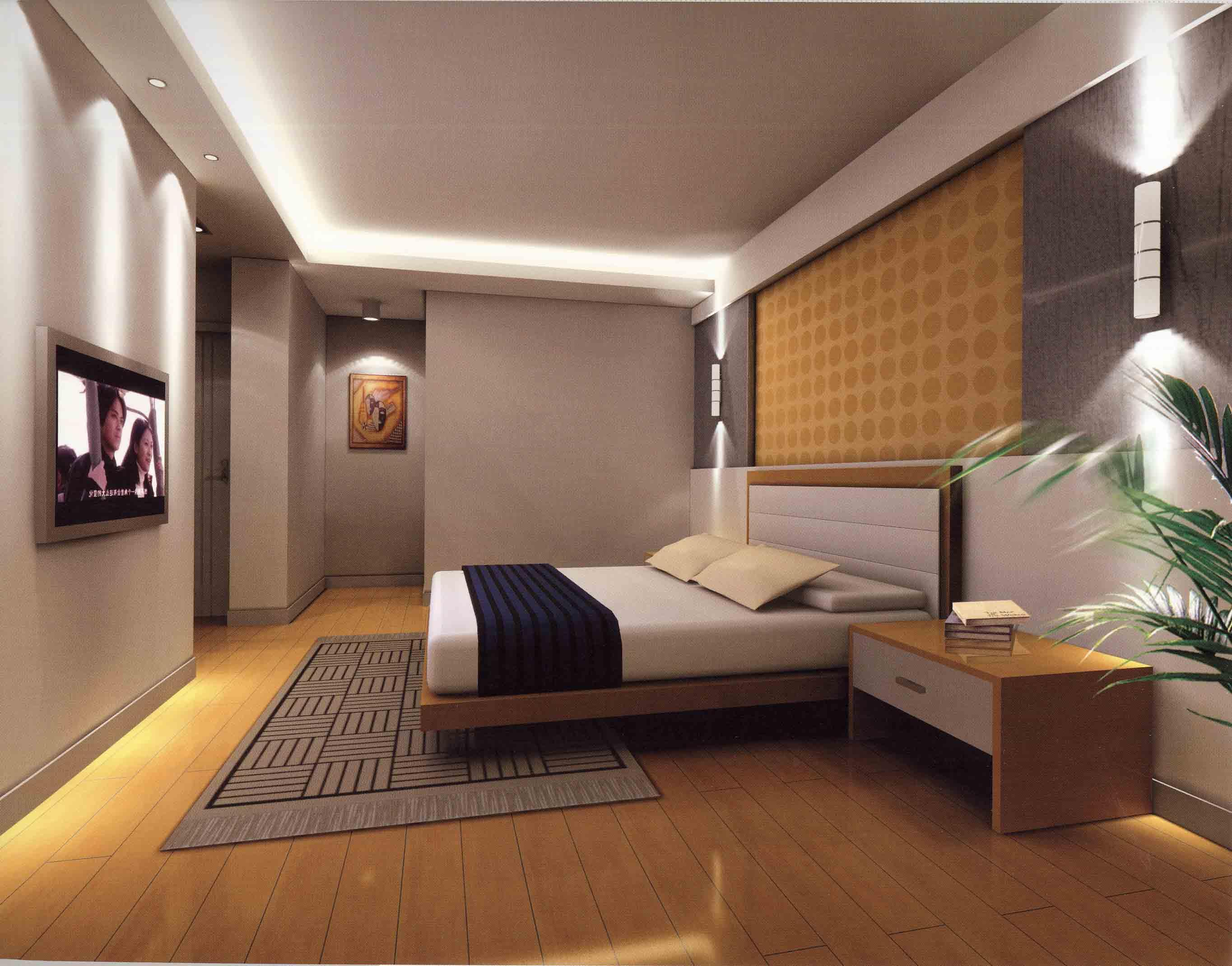 cool-bedroom-designs