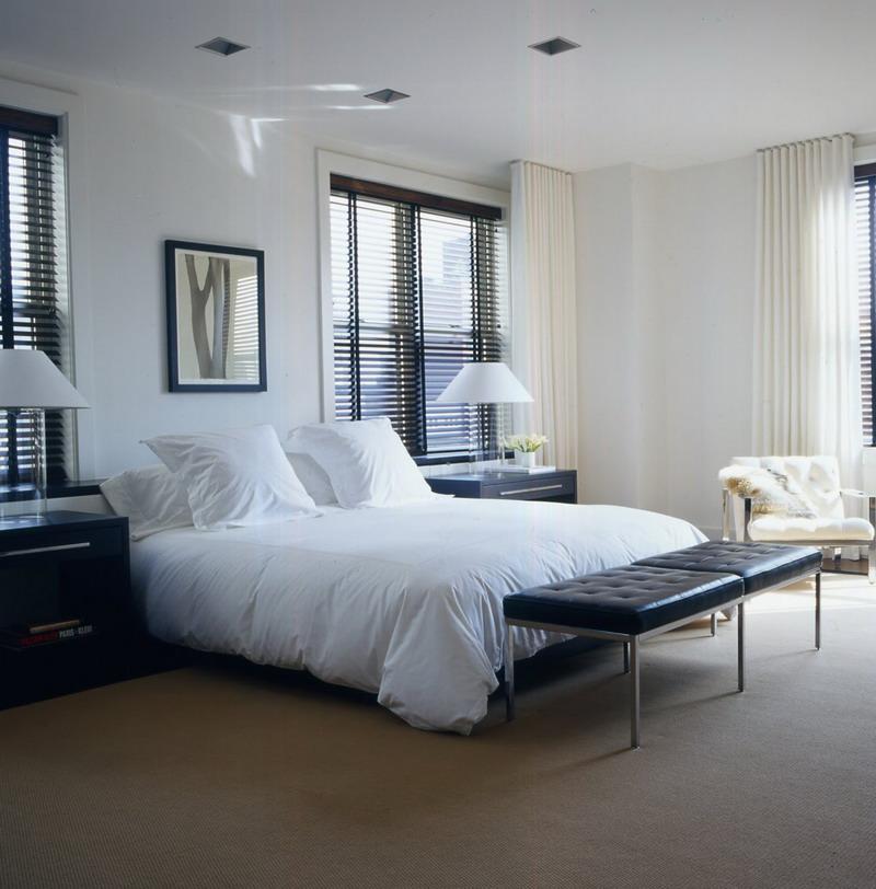 cool-bedroom-furniture