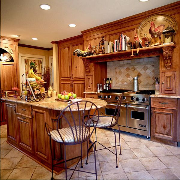 country-kitchen-american-decor-ideas Mobile Home Kitchen In Country Style on small mobile homes, modern mobile homes, home improvement mobile homes, blue mobile homes, living room mobile homes, country porches on mobile homes, bathrooms mobile homes, rustic mobile homes, kitchen mobile homes, elegant mobile homes, used mobile homes, country interior mobile homes, victorian mobile homes, travel mobile homes, small country homes, diy mobile homes, farmhouse mobile homes, country home designs, county style homes, vintage mobile homes,