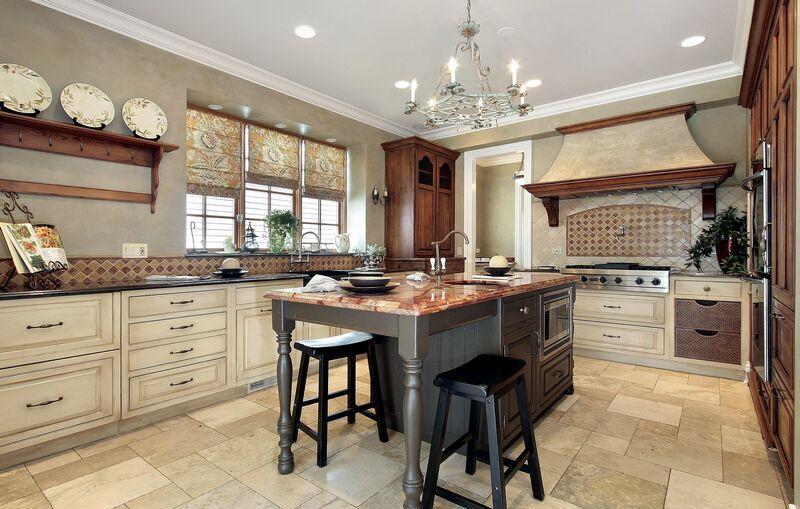 country-kitchen-design-ideas