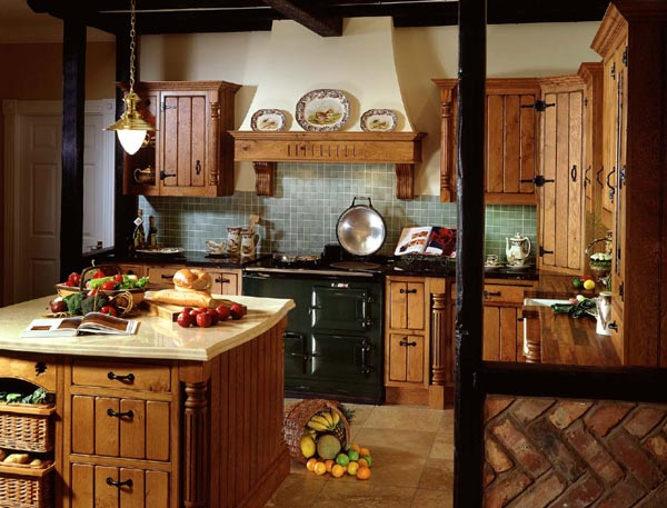 country-style-kitchen-cabinets-popular-with-image-of-country-style-decor-new-on-ideas