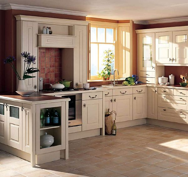 country-style-kitchen-ideas