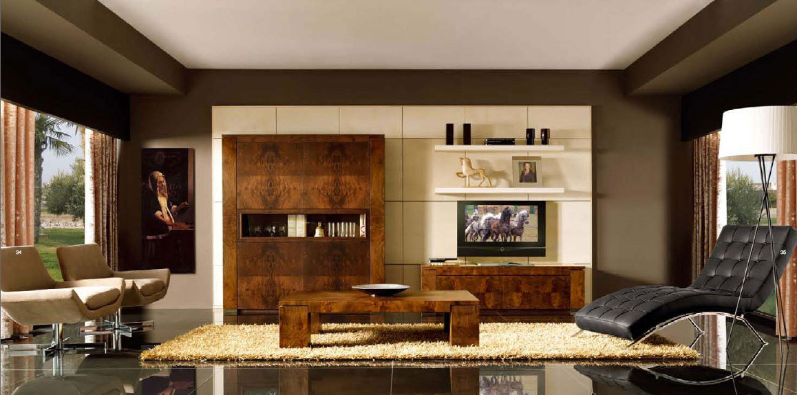 divine-sharp-smart-living-room-furniture-design