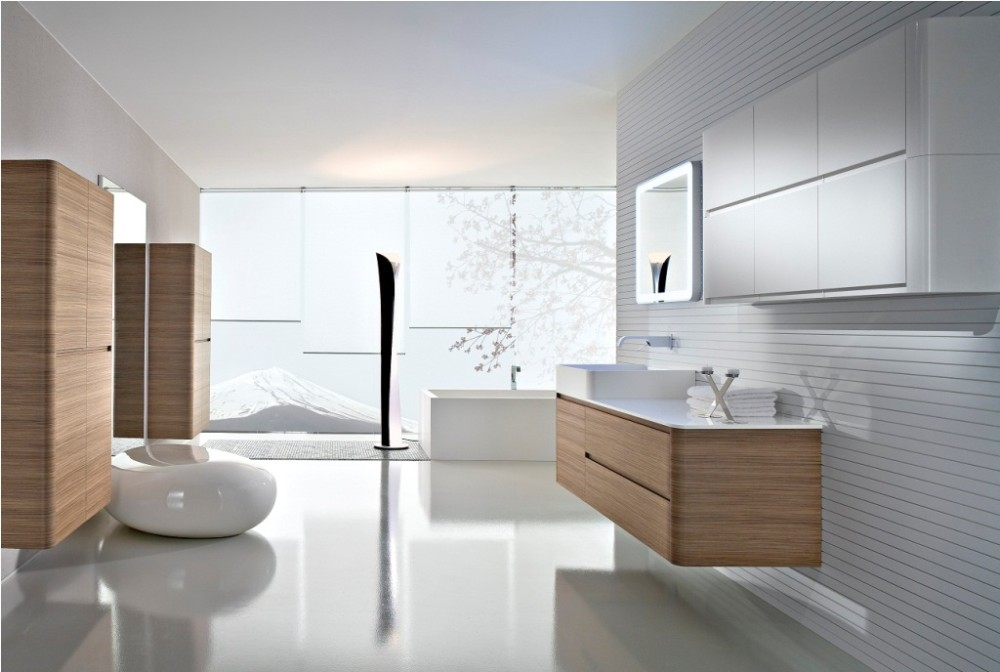 interesting-contemporary-bathroom-design-ideas