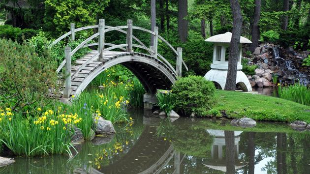 japanese-bridge-designs