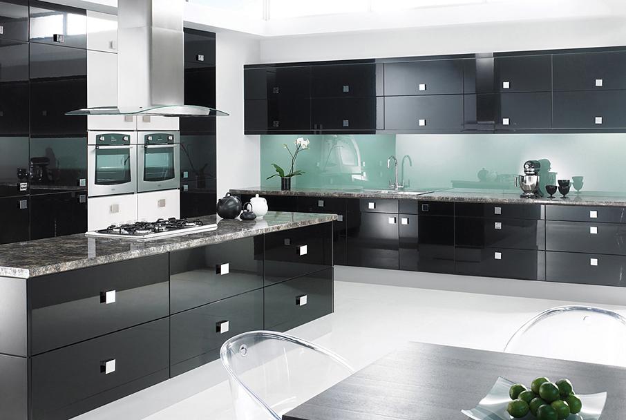 kitchen-design-four