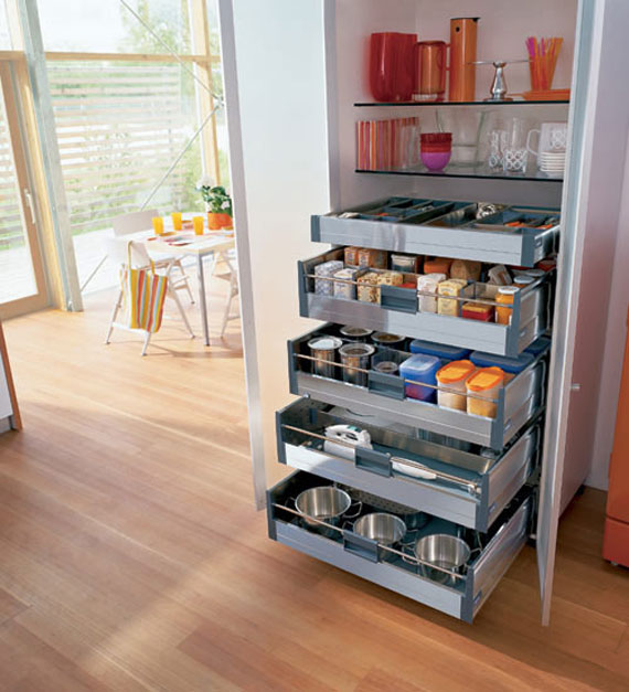 kitchen_design_idea_modern_style_storage_kitchen_cabinets_storage