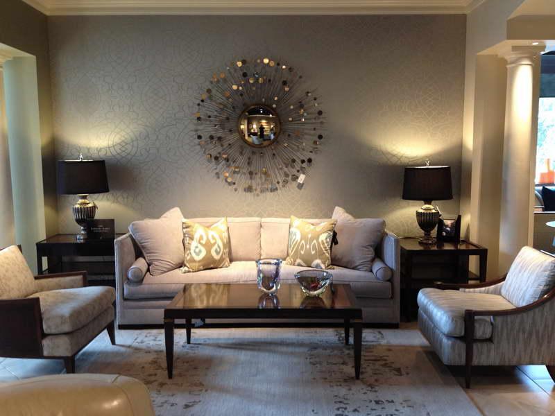 living-room-decor-ideas-modern