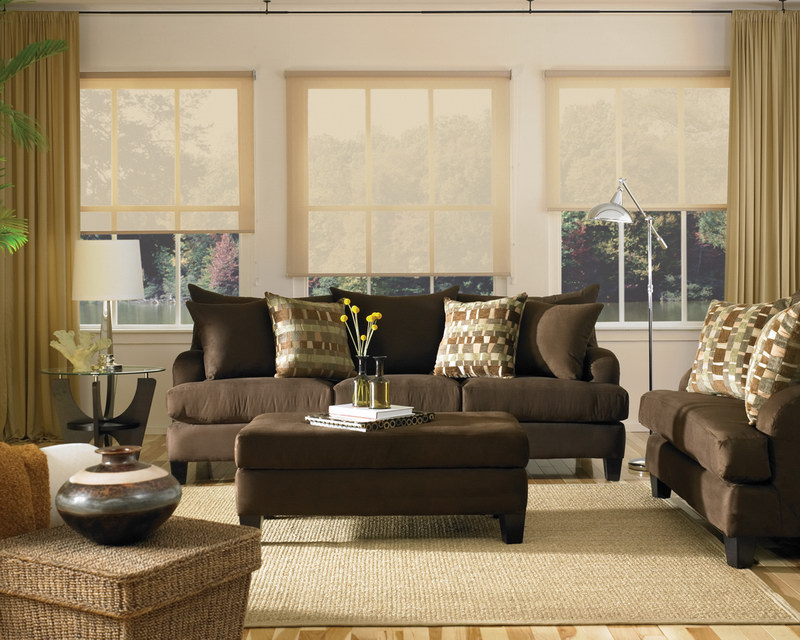 living-room-decoration-pictures