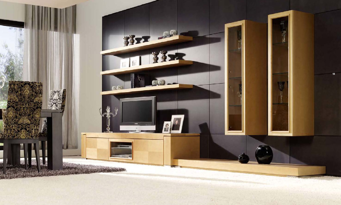 living-room-room-design-furniture