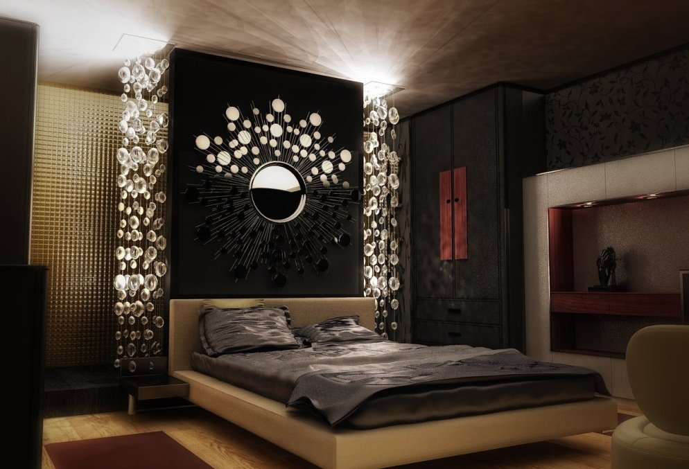luxury-bedroom-ideas-modern-with-pictures