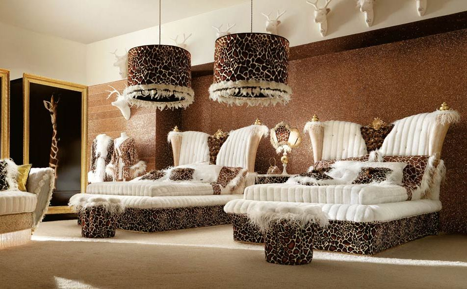 luxury-master-bedrooms-designs