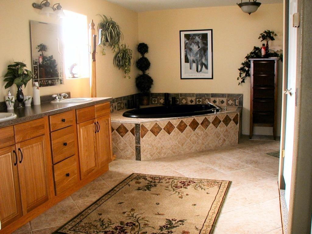 master bathroom-ideas