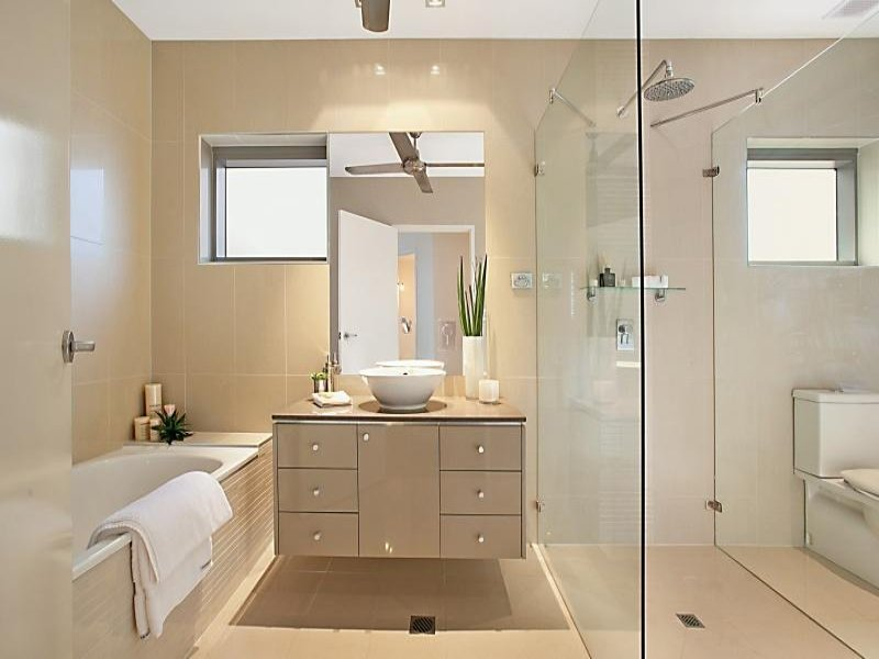 modern-bathrooms-6