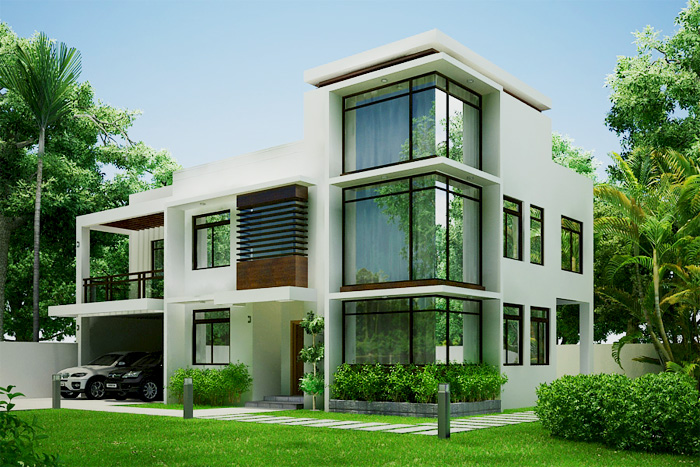 modern-house-design-2015