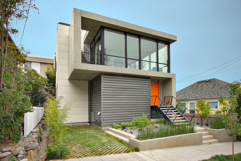 modern-modern-home-on-modern-homes