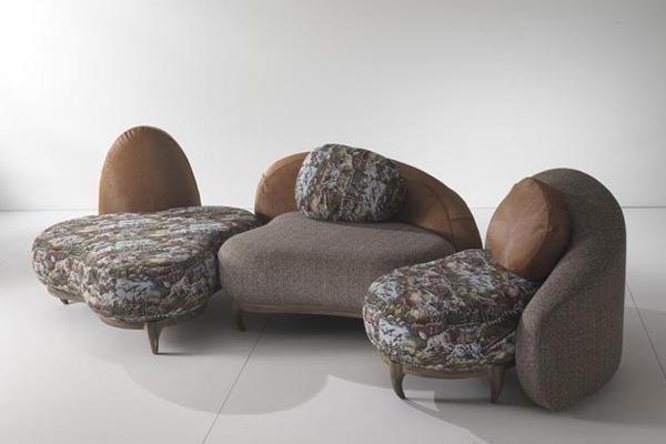 nature-inspired-animalia-furniture-collection