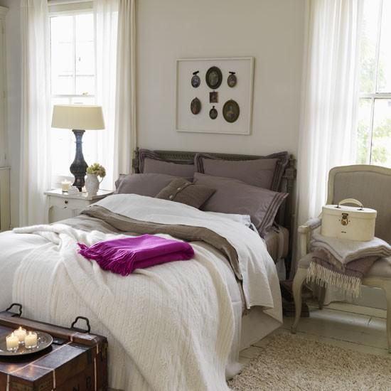 relaxing-bedroom