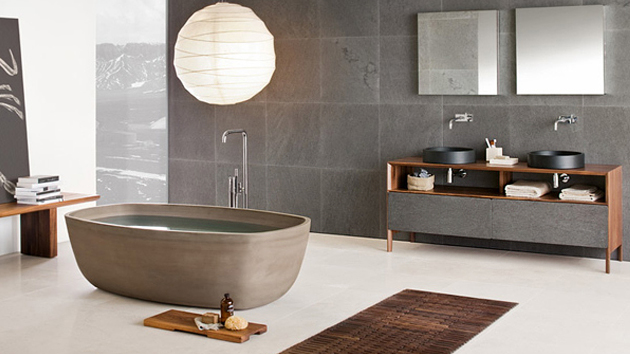 relaxing-contemporary-bathroom-designs