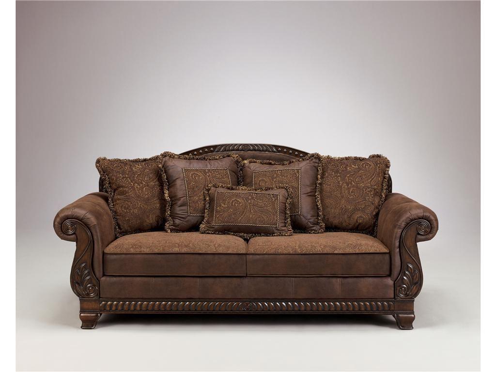 signature-design-living-room-furniture-design-of-living-room-furniture